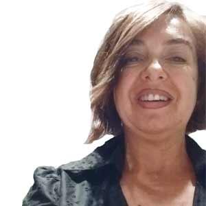 Cristina Cortegoso