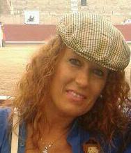 Debora Abilleira